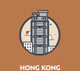 HSBC_Hong_Kong_drawing.png