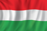 Hungary_flag_ripple.png