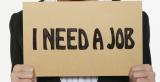 I_need_a_job3_.png
