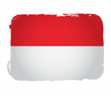 Indonesian_flag.png