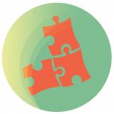 Integration_jigsaw.png
