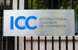 International_Chamber_of_Commerce.png
