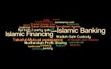 Islamic_Finance_.png