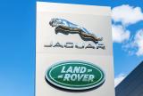 Jaguar_Land_Rover.png