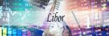 LIBOR.png