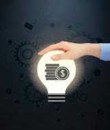 Lightbulb_money.png