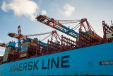 Maersk_Line.jpg