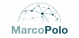 Marco_Polo_logo.png