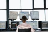 Market_data_screens.png