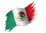 Mexican_flag.png