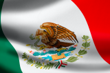 Mexico_flag_closeup.png