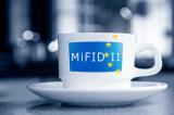 MiFID_II.png