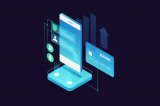 Mobile_bank_tokens.png