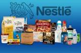 Nestle_i17402.jpg