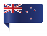 New_Zealand_flag.png