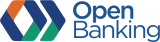 Open_Banking_Nigeria17659.png