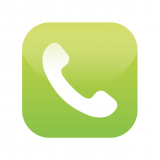 Phone_app_icon.png