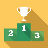 Podium_graphic.png