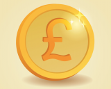 Pound_coin_graphic.png