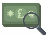 Pound_note_magnifier_cartoon.png