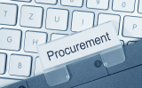 Procurement_keyboard.png