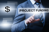 Project_funding_.png
