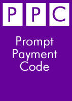 Prompt_Payment_Code17587.jpg