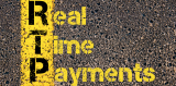 Real_Time_Payments.png