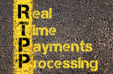 Real_time_payments_processing.png