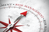 Risk_management_compass_image.png