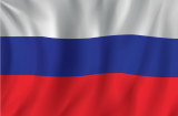 Russian_flag.png
