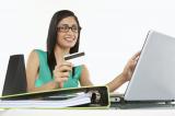 SME_credit_card_ME.png