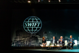 SWIFT_Sibos_backdrop.png