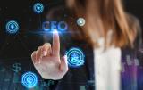 CFO generic pic