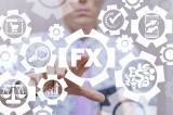 FX generic