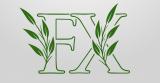 Green FX