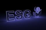 ESG illuminated