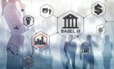 Basel III graphic