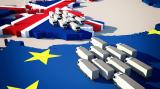 Brexit trade image