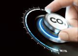 CO2 dial