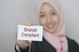 Shariah_compliant.png