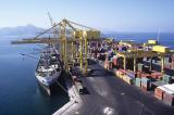 Shipping_terminal.png