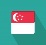 Singapore_flag.png