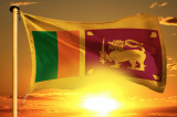 Sri_Lanka_flag.png