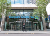 Standard_Chartered_London_HQ.png