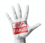 Stop_fraud.png