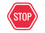 Stop_sign_graphic.png