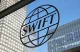 Swift_logo_window.png