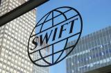Swift_logo_window.png