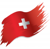 Switzerland_flag_artistic.png